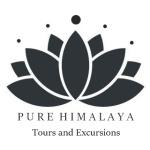 lotus logo crop